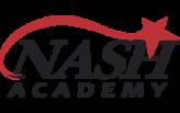 Nash Academy